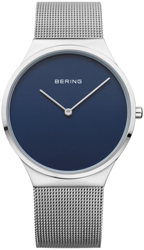 zegarek Bering 12138-007 - zdjęcia 1
