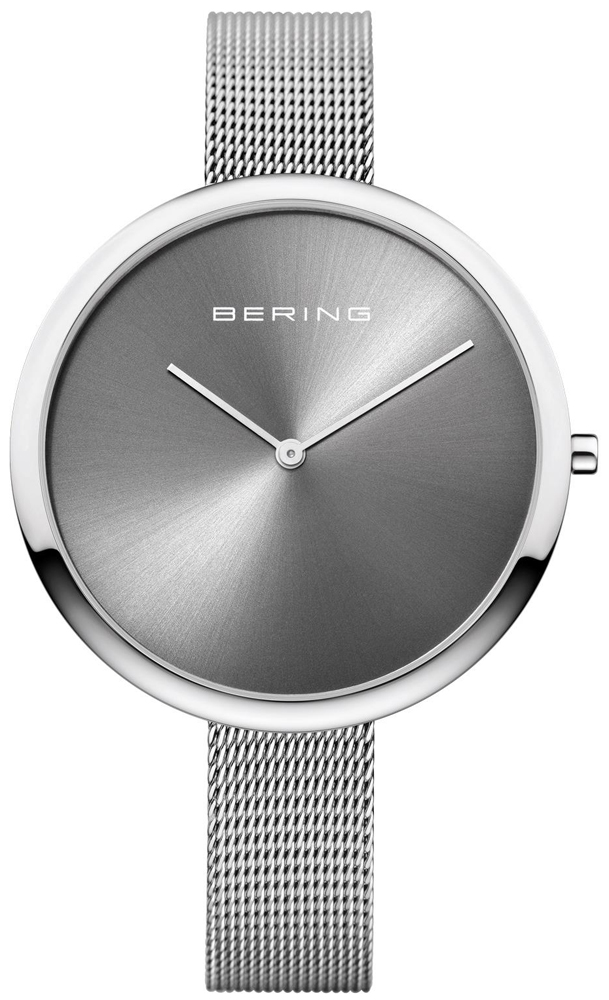 zegarek Bering 12240-009 - zdjęcia 1