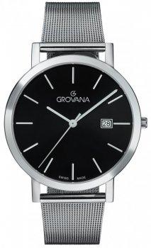Zegarek męski Grovana 1230.1137