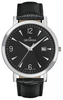 Zegarek męski Grovana 1230.1537