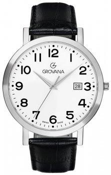 Zegarek męski Grovana 1230.1538