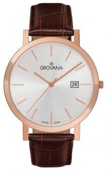 zegarek Grovana 1230.1962