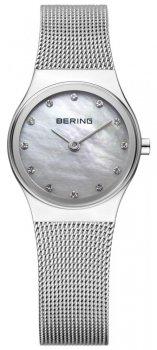 Zegarek damski Bering 12924-000