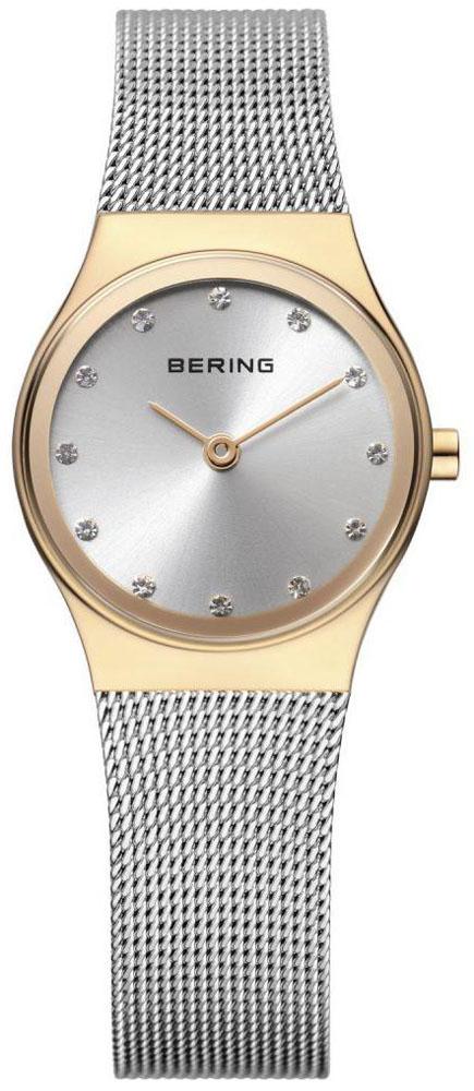 zegarek Bering 12924-001 - zdjęcia 1