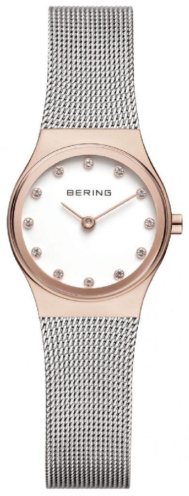 zegarek Bering 12924-064 - zdjęcia 1