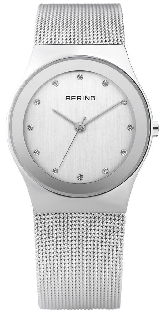 zegarek Bering 12927-000 - zdjęcia 1