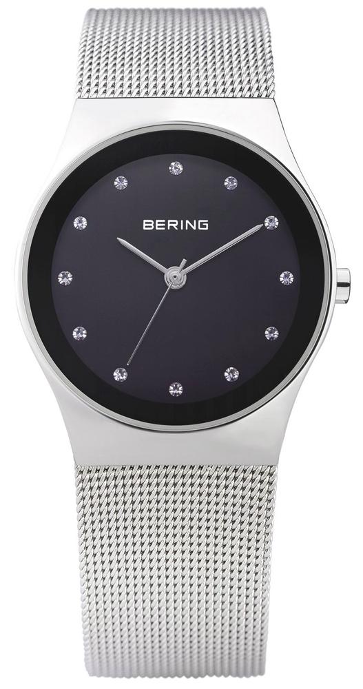 zegarek Bering 12927-002 - zdjęcia 1