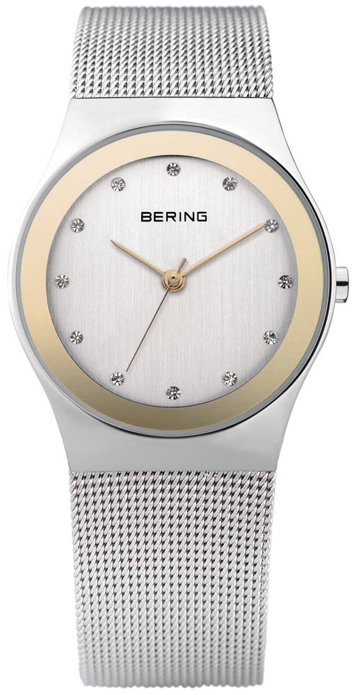 zegarek Bering 12927-010 - zdjęcia 1