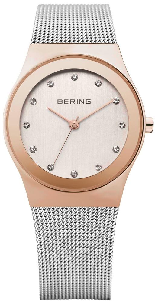 zegarek Bering 12927-064 - zdjęcia 1