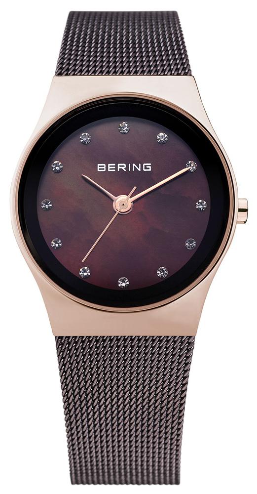 zegarek Bering 12927-262 - zdjęcia 1