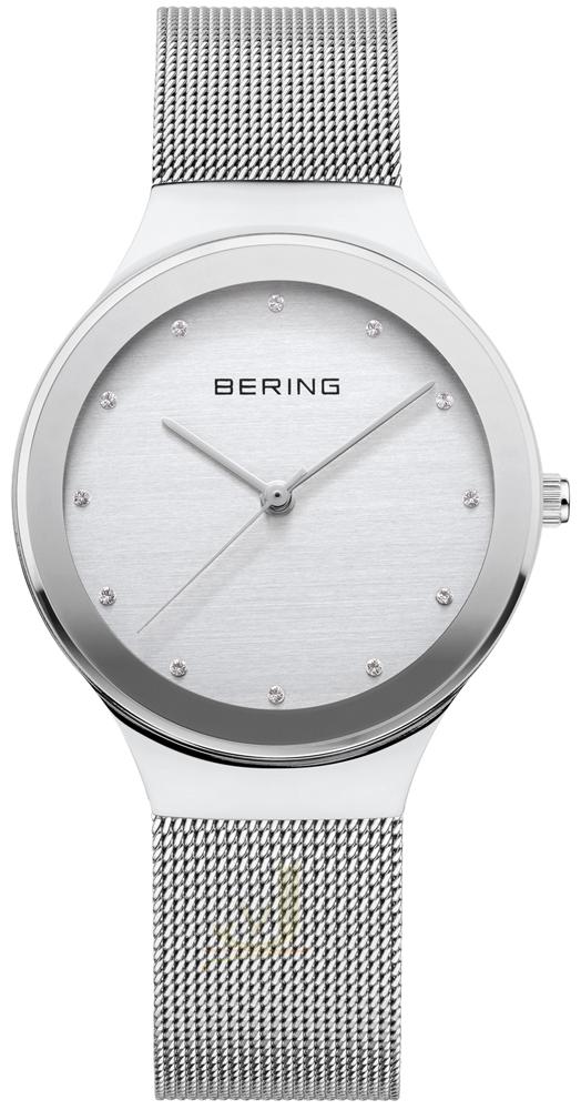 zegarek Bering 12934-000 - zdjęcia 1