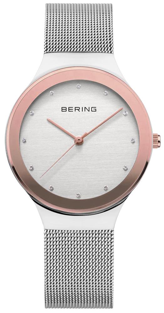 zegarek Bering 12934-060 - zdjęcia 1