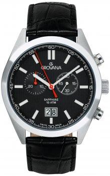 Zegarek męski Grovana 1294.9537