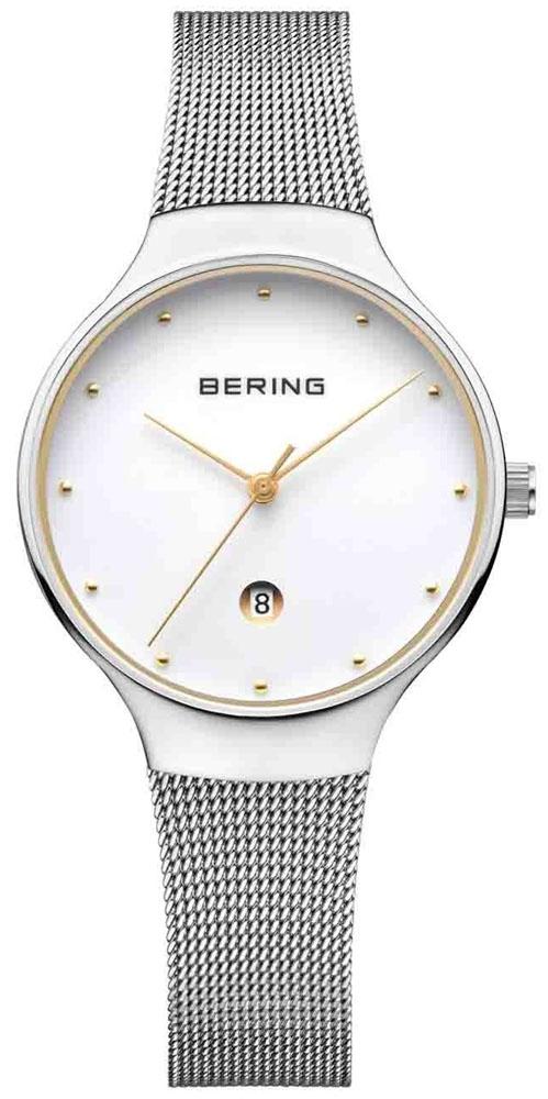 zegarek Bering 13326-001 - zdjęcia 1