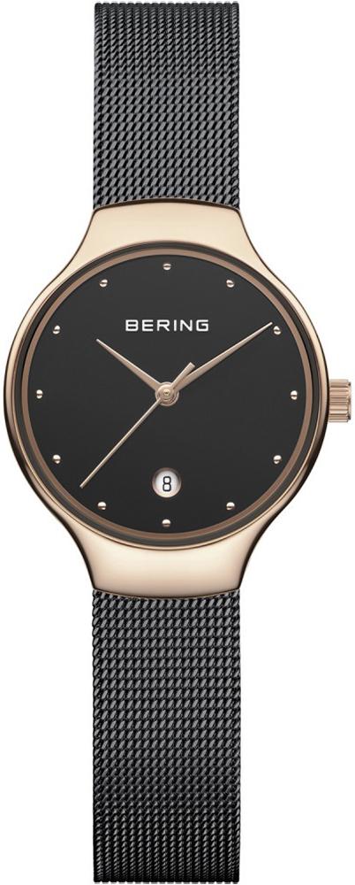 zegarek Bering 13326-262 - zdjęcia 1