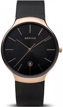 Zegarek damski Bering 13338-262