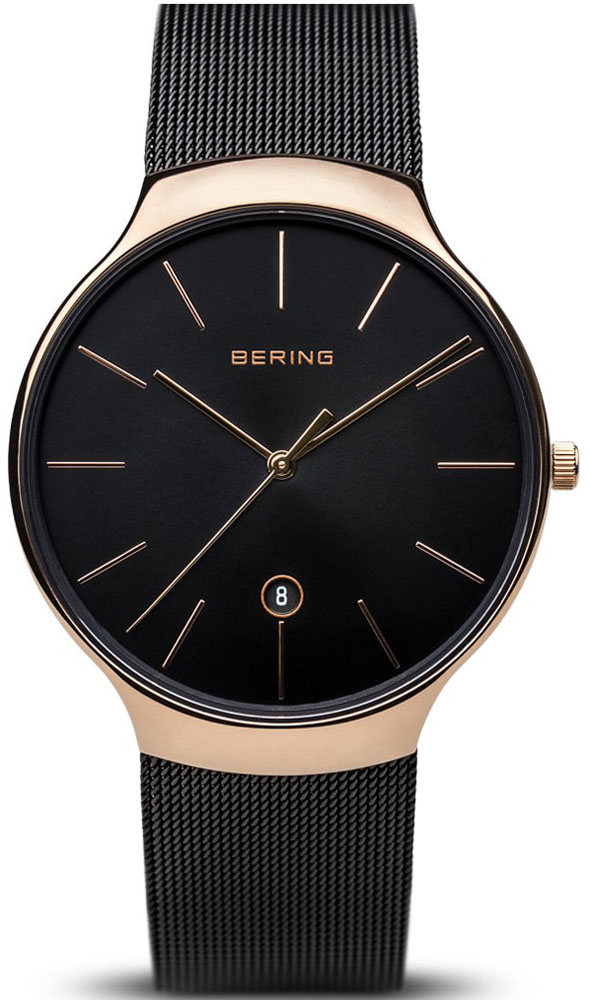 zegarek Bering 13338-262 - zdjęcia 1