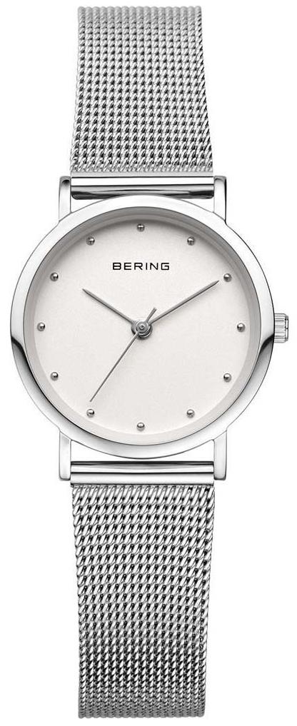 zegarek Bering 13426-000 - zdjęcia 1