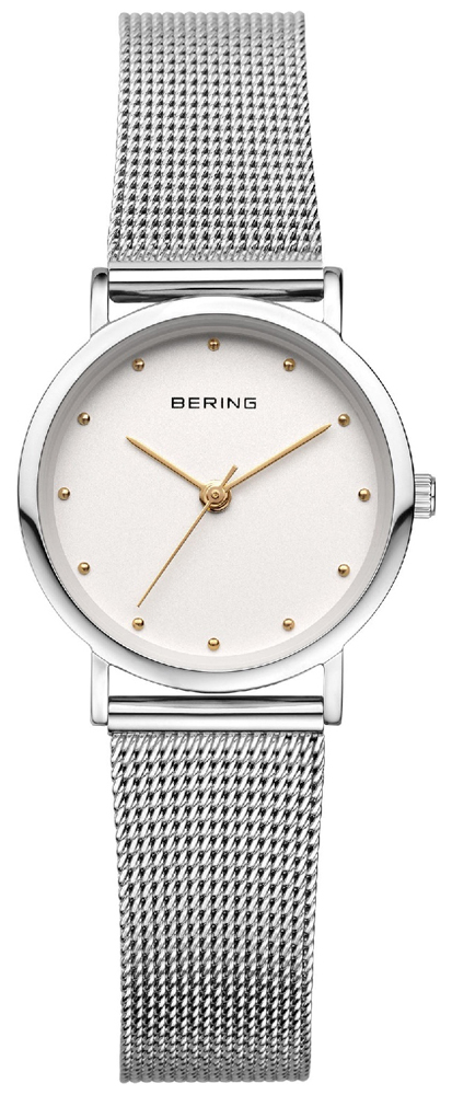 zegarek Bering 13426-001 - zdjęcia 1