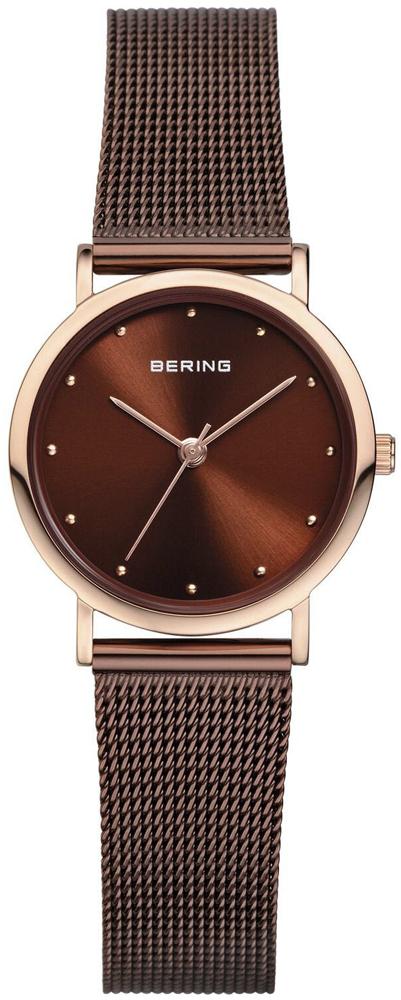 zegarek Bering 13426-265 - zdjęcia 1
