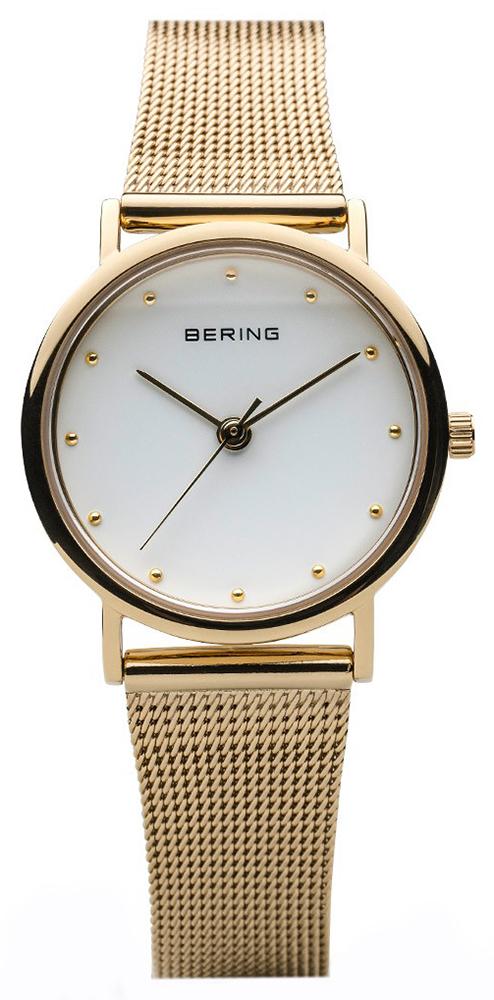 zegarek Bering 13426-334 - zdjęcia 1