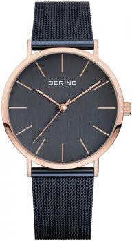 Zegarek damski Bering 13436-367