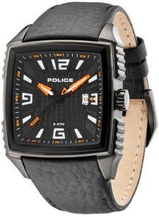 Zegarek męski Police 13839JS-02