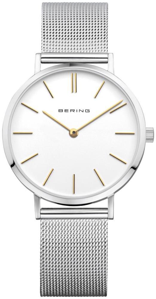 zegarek Bering 14134-001 - zdjęcia 1