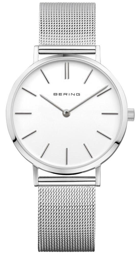 zegarek Bering 14134-004 - zdjęcia 1