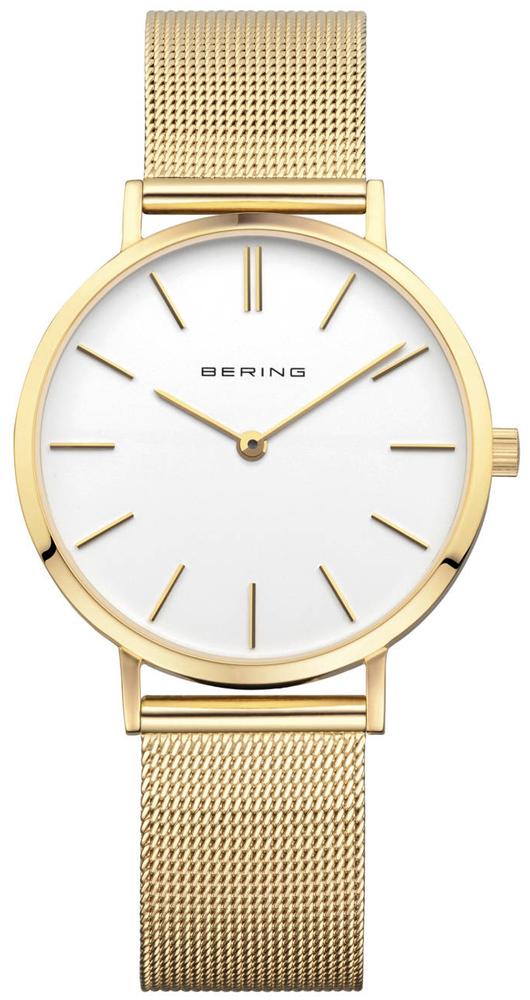 zegarek Bering 14134-331 - zdjęcia 1