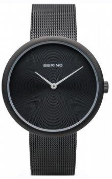 Bering 14333-222