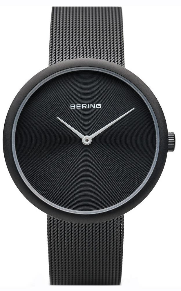 zegarek Bering 14333-222 - zdjęcia 1
