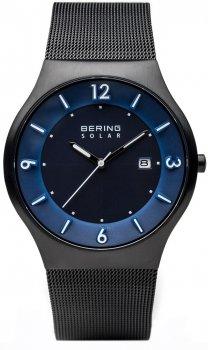 Zegarek męski Bering 14440-227