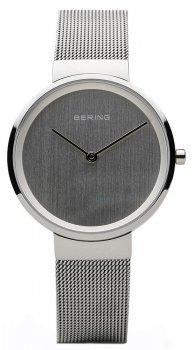 Zegarek damski Bering 14531-000