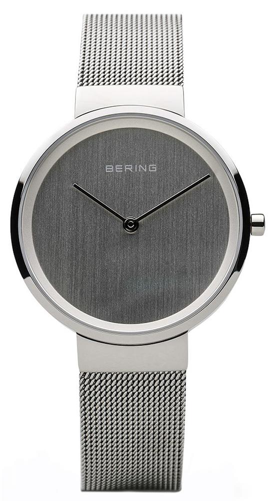 zegarek Bering 14531-000 - zdjęcia 1