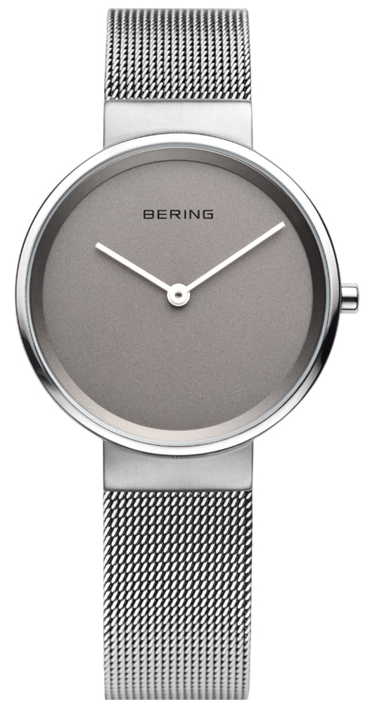 zegarek Bering 14531-077 - zdjęcia 1