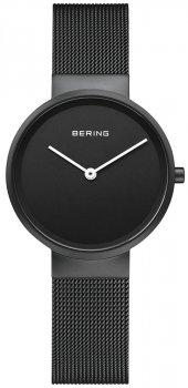 Zegarek damski Bering 14531-122