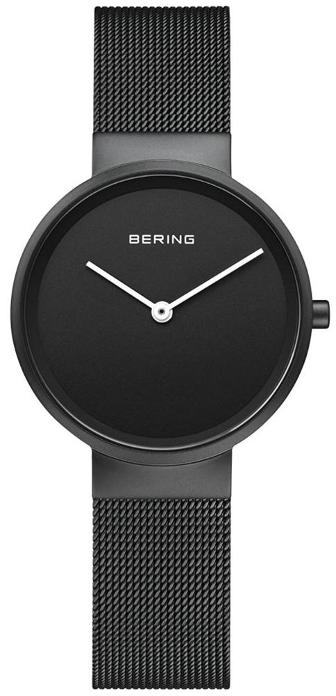 zegarek Bering 14531-122 - zdjęcia 1