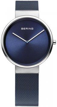 Zegarek damski Bering 14531-307