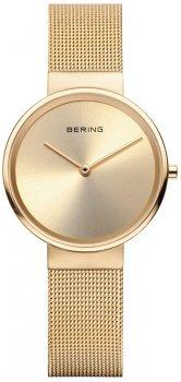 Zegarek damski Bering 14531-333