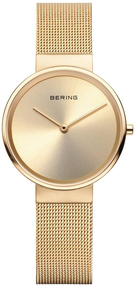 zegarek Bering 14531-333 - zdjęcia 1