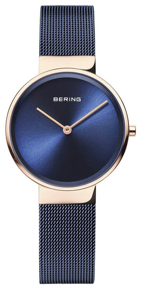 zegarek Bering 14531-367 - zdjęcia 1