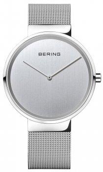 Zegarek damski Bering 14539-000