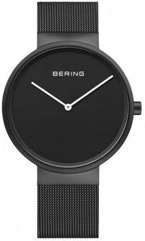 Zegarek damski Bering 14539-122