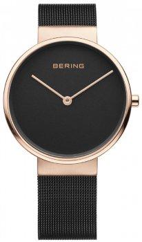 Zegarek damski Bering 14539-166