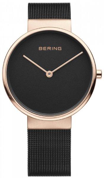 zegarek Bering 14539-166 - zdjęcia 1
