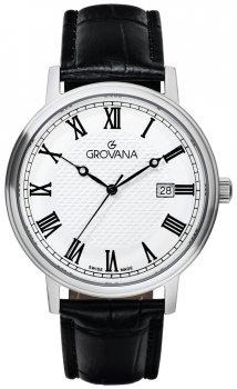 Zegarek męski Grovana 1550.1538