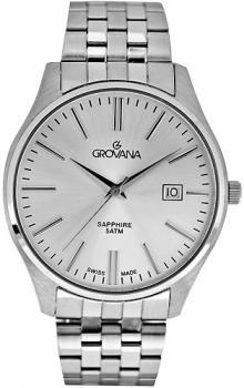 Zegarek męski Grovana 1568.1132