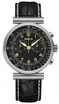 Zegarek męski Doxa 160.10.105.01