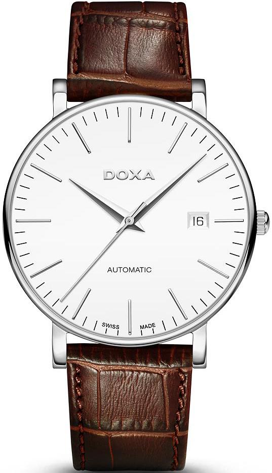 zegarek Doxa 171.10.011.02 - zdjęcia 1